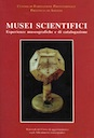 04 Musei scientifici